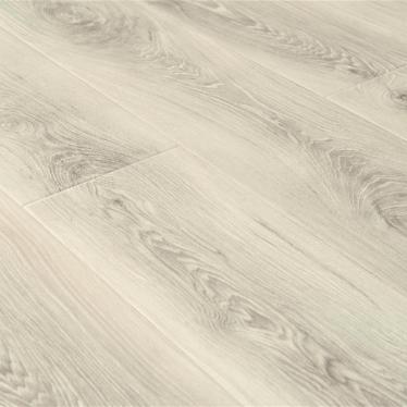 Ламинат Lamiwood Дуб Степ 107 - купить в «Начни Ремонт» интернет-магазин — продажа напольных покрытий. - 2