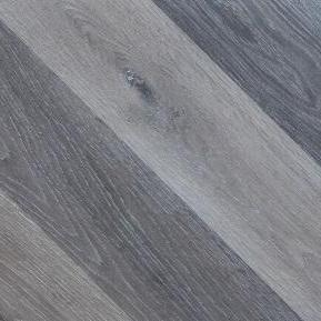 Ламинат Lamiwood Дуб Скандинавский 803 - купить в «Начни Ремонт» интернет-магазин — продажа напольных покрытий. - 1