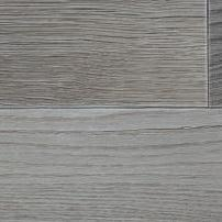 Ламинат Lamiwood Дуб Фьюжн 901 - купить в «Начни Ремонт» интернет-магазин — продажа напольных покрытий. - 2