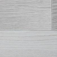 Ламинат Lamiwood Дуб Гранж 902 - купить в «Начни Ремонт» интернет-магазин — продажа напольных покрытий. - 1
