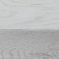 Ламинат Lamiwood Дуб Гранж 902 - купить в «Начни Ремонт» интернет-магазин — продажа напольных покрытий. - 2