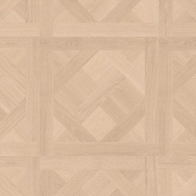 Ламинат Quick-Step Arte UF1248 Версаль Белый Промасленный