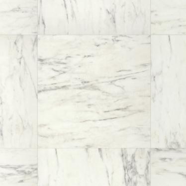 Ламинат Quick-Step Arte UF1400 Мраморная Плитка - купить в «Начни Ремонт» интернет-магазин — продажа напольных покрытий.