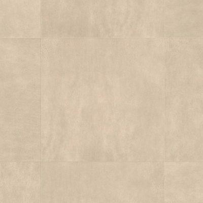 Ламинат Quick-Step Arte UF1401 Плитка Кожаная Светлая