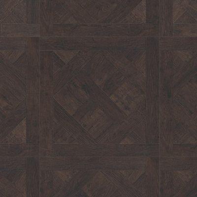 Ламинат Quick-Step Arte UF1549 Версаль Темный