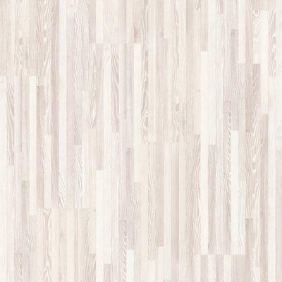 Quick-Step Creo CR1480 Ясень Белый