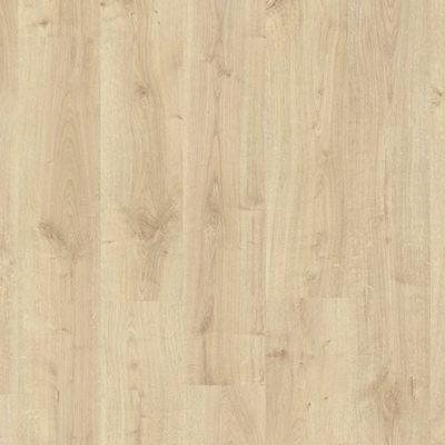 Ламинат Quick-Step Creo CR3182 Дуб Вирджиния Натуральный