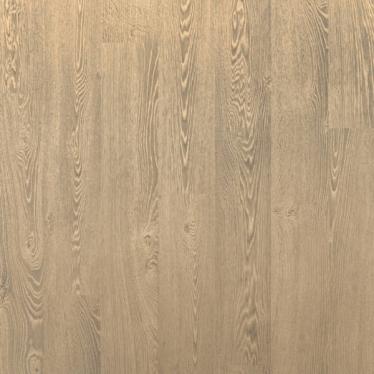 Ламинат Quick-Step Desire UC3463 Дуб Светло-серый Золотистый - купить в «Начни Ремонт» интернет-магазин — продажа напольных покрытий.