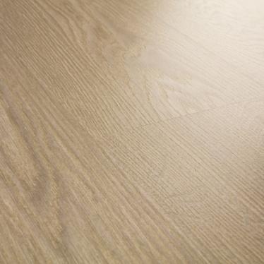 Ламинат Quick-Step Desire UC3463 Дуб Светло-серый Золотистый - купить в «Начни Ремонт» интернет-магазин — продажа напольных покрытий. - 2