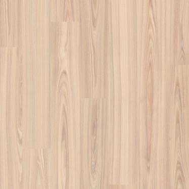 Ламинат Quick-Step Eligna U1184 Ясень Белый - купить в «Начни Ремонт» интернет-магазин — продажа напольных покрытий.