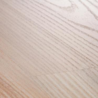 Ламинат Quick-Step Eligna U1184 Ясень Белый - купить в «Начни Ремонт» интернет-магазин — продажа напольных покрытий. - 2