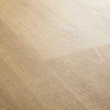 Ламинат Quick-Step Eligna U3578 Дуб Природный Натуральный - купить в «Начни Ремонт» интернет-магазин — продажа напольных покрытий. - 2