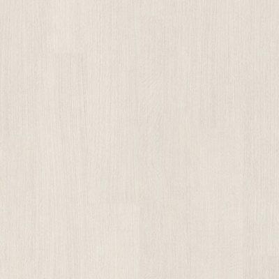 Ламинат Quick-Step Eligna Wide UW1535 Утренний Бежевый Дуб