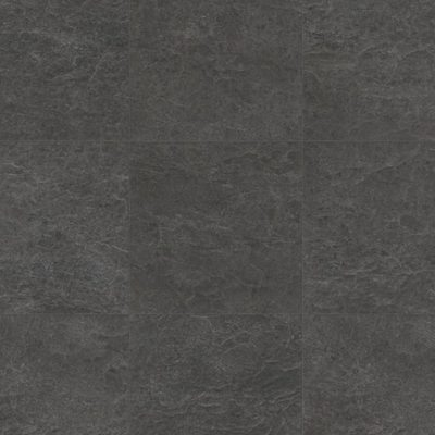 Ламинат Quick-Step Exquisa EXQ1550 Чёрный Сланец