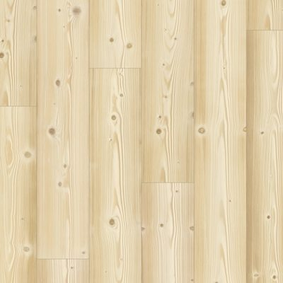 Ламинат Quick-Step Impressive IM1860 Сосна