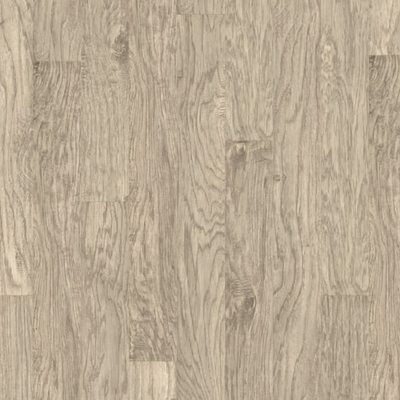 Ламинат Quick-Step Rustic RIC3456 Гикори Серо-коричневый