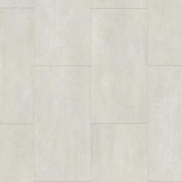 Виниловый ламинат Quick-Step Livyn Ambient Click AMCL40049 Бетон Светлый - купить в «Начни Ремонт» интернет-магазин — продажа напольных покрытий.
