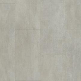 Quick-Step Livyn Ambient Click AMCL40050 Бетон Тёплый Серый