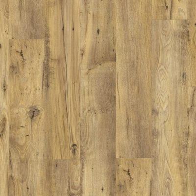 Quick-Step Livyn Balance Click BACL40029 Каштан Винтажный Натуральный
