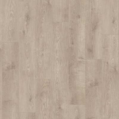 Quick-Step Livyn Balance Click BACL40133 Жемчужный Серо-коричневый Дуб