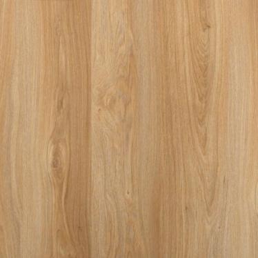 Ламинат Sinteros Богатырь 504021019 Дуб Каньон - купить в «Начни Ремонт» интернет-магазин — продажа напольных покрытий.