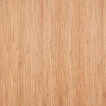 Ламинат Sinteros Богатырь 504021020 Дуб Авангард - купить в «Начни Ремонт» интернет-магазин — продажа напольных покрытий.