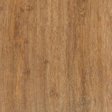 Ламинат Sinteros Богатырь 504021024 Дуб Дублин Темный - купить в «Начни Ремонт» интернет-магазин — продажа напольных покрытий.