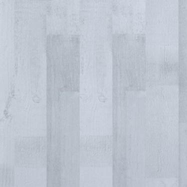 Ламинат Sinteros Богатырь 504021029 Сосна Астория - купить в «Начни Ремонт» интернет-магазин — продажа напольных покрытий.