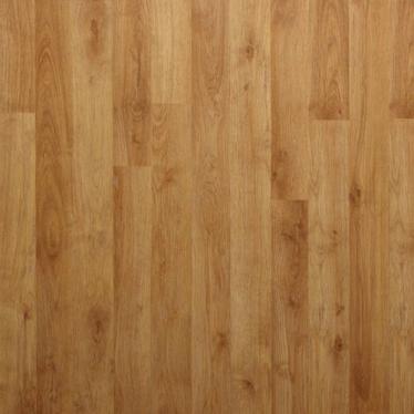 Ламинат Sinteros DubArt 504013031 Дуб Романо Молодой - купить в «Начни Ремонт» интернет-магазин — продажа напольных покрытий.