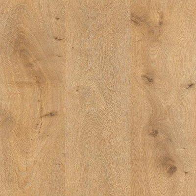 Ламинат Loc Floor Plus LCR116 Дуб натуральный классический