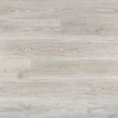 Ламинат Loc Floor Plus LCR45 Дуб Пепельный