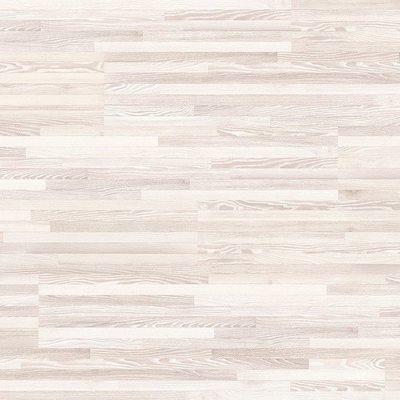 Ламинат Loc Floor Plus LCR54 Ясень