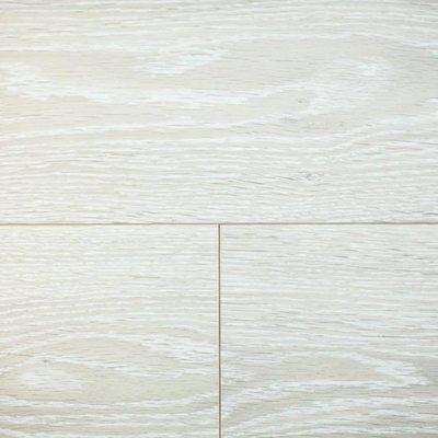 Ламинат Loc Floor Plus LCR63 Ель Канадская