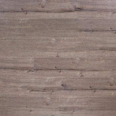 Ламинат Loc Floor Plus LCR74 Дуб Английский - купить в «Начни Ремонт» магазин напольных покрытий.