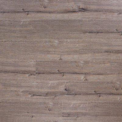 Ламинат Loc Floor Plus LCR74 Дуб Английский