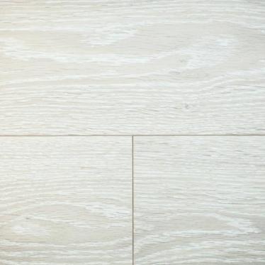 Ламинат Loc Floor Plus LCR80 Дуб Горный Светлый - купить в «Начни Ремонт» магазин напольных покрытий. - 1