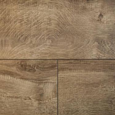 Ламинат Loc Floor Plus LCR81 Дуб Русский - купить в «Начни Ремонт» магазин напольных покрытий. - 1