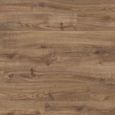 Ламинат Loc Floor Plus LCR82 Дуб Шоколадный - купить в «Начни Ремонт» магазин напольных покрытий.