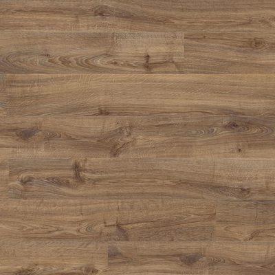 Ламинат Loc Floor Plus LCR82 Дуб Шоколадный