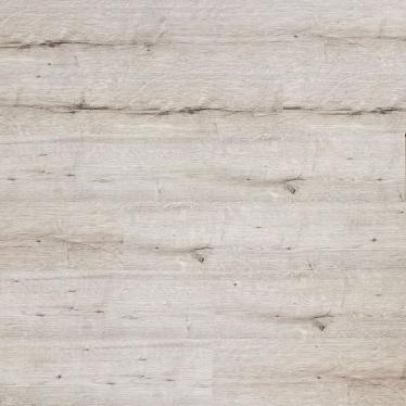 Ламинат Loc Floor Plus LCR99 Дуб Приморский - купить в «Начни Ремонт» магазин напольных покрытий.