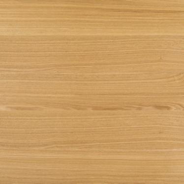 Паркетная доска Amber Wood Ash Сollection CN679 Ясень Натур - купить в «Начни Ремонт» интернет-магазин — продажа напольных покрытий.