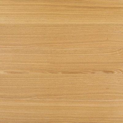 Паркетная доска Amber Wood Ash Сollection CN679 Ясень Натур