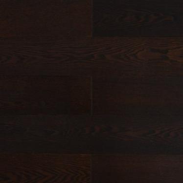 Паркетная доска Amber Wood Ash Сollection CN686 Ясень Теннесси Браш Масло - купить в «Начни Ремонт» интернет-магазин — продажа напольных покрытий.