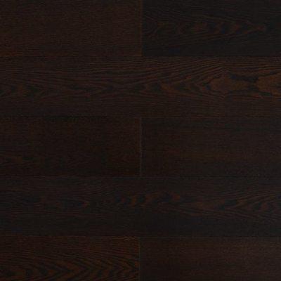 Паркетная доска Amber Wood Ash Сollection CN686 Ясень Теннесси Браш Масло