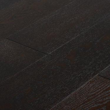 Паркетная доска Amber Wood Ash Сollection CN686 Ясень Теннесси Браш Масло - купить в «Начни Ремонт» интернет-магазин — продажа напольных покрытий. - 1