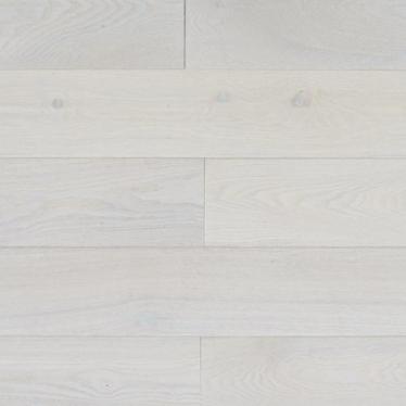 Паркетная доска Amber Wood Ash Сollection CN687 Ясень Нордик Браш Масло - купить в «Начни Ремонт» интернет-магазин — продажа напольных покрытий.