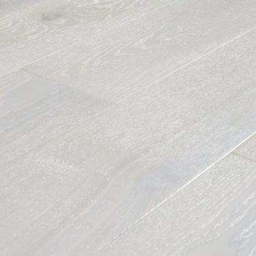Паркетная доска Amber Wood Ash Сollection CN687 Ясень Нордик Браш Масло - купить в «Начни Ремонт» интернет-магазин — продажа напольных покрытий. - 1