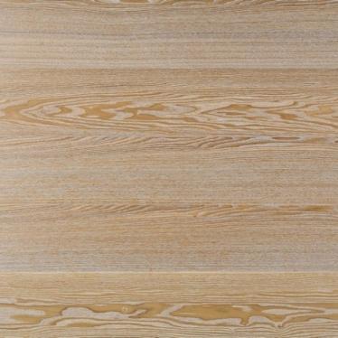 Паркетная доска Amber Wood Ash Сollection CN694 Ясень Арктик Браш Масло - купить в «Начни Ремонт» интернет-магазин — продажа напольных покрытий.