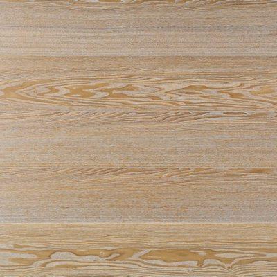 Паркетная доска Amber Wood Ash Сollection CN694 Ясень Арктик Браш Масло