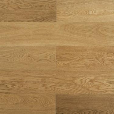 Паркетная доска Amber Wood Oak Сollection CN658 Дуб Экстра Лак - купить в «Начни Ремонт» интернет-магазин — продажа напольных покрытий.